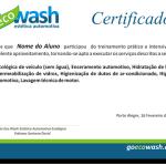certificado_original