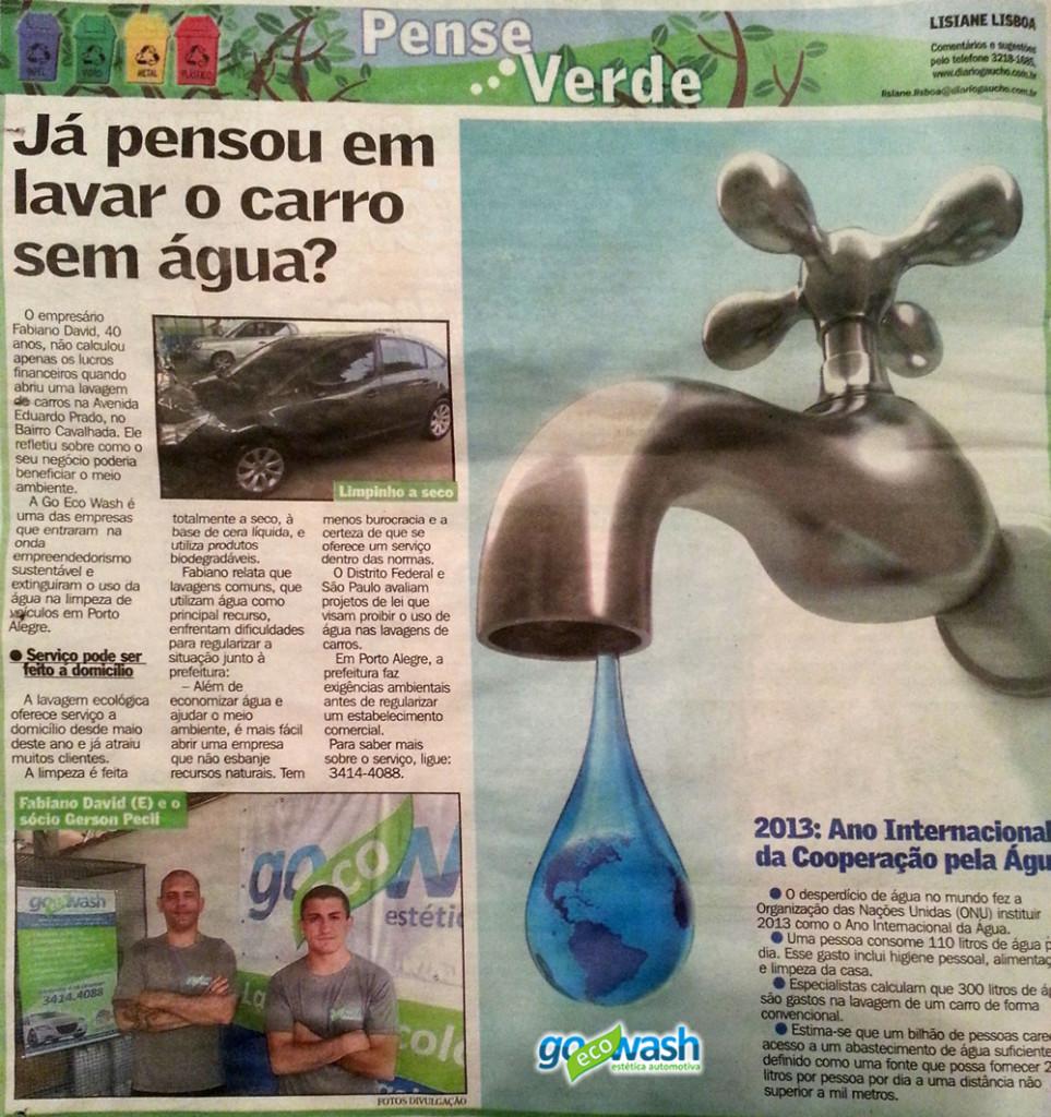 lavagem_ecologica_seco_goecowash_diario_gaucho