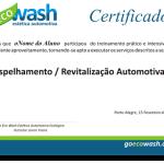 certificado_espelhamento