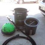 extratora-lavacar-80-soteco_MLB-F-5263965989_102013
