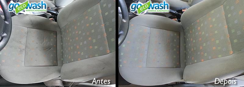 higienizacao_bancos_porto_alegre_lavagem_seco_ecologica4