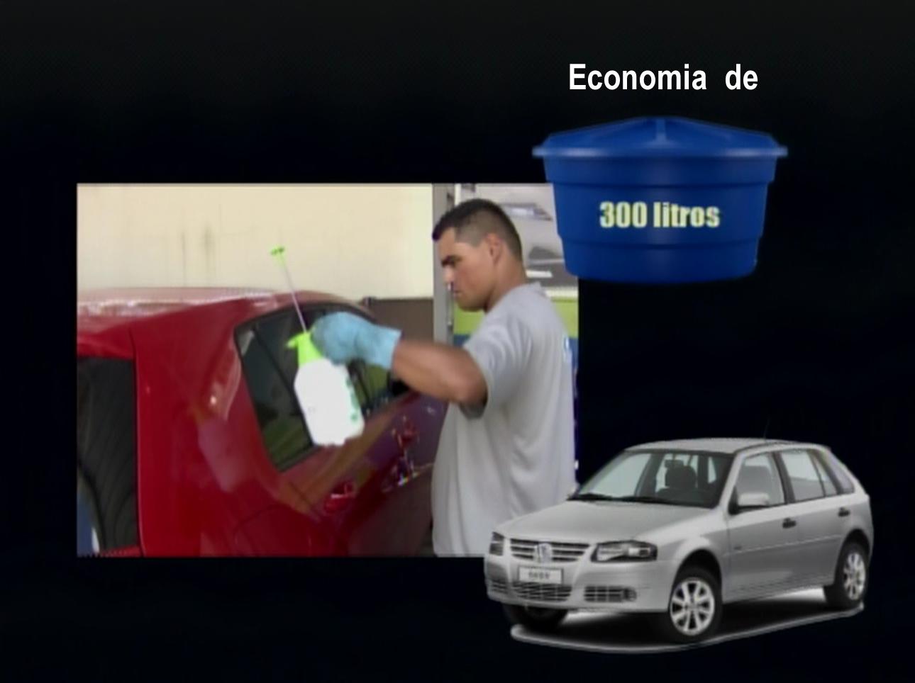 go_eco_wash_lavagem_ecologica_TVE_0