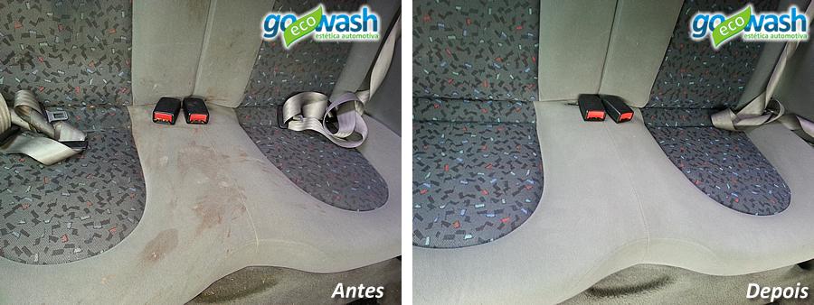 higienizacao_bancos_estofados_limpeza_porto_alegre_carro