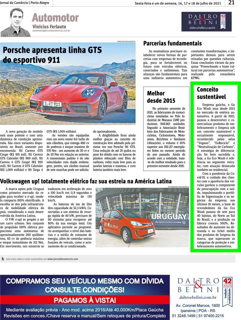 jornal_do_comercio