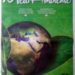 jornal_zero_hora_goecowash_lavagem_ecologica_1