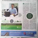 jornal_zero_hora_goecowash_lavagem_ecologica_2