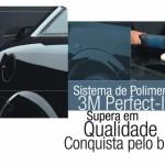 1295523663_26826825_1-Fotos-de--PODIUM-Polimento-e-Espelhamento-3M