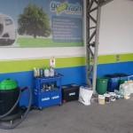 curso_lavagem_ecologica