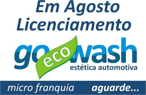 franquia_licenciamento_goecowash_lavagem_ecologica_seco