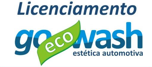franquia_licenciamento_goecowash_lavagem_ecologica_seco_2