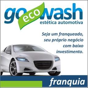 franquia_goecowash
