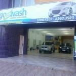 franquia_lavagem_ecologica_a_seco_GOECOWASH_RIOGRANDE