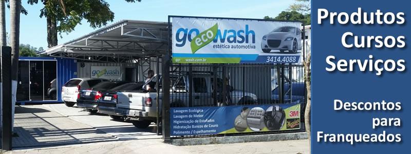 lavagem_ecologica_a_seco_franquia_produtos