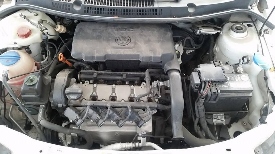lavagem_motor_antes