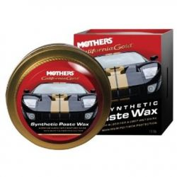 mothers_california_gold_synthetic_paste_wax_311g