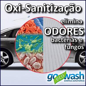lavagem_ecologica_a_seco_OXI-SANITIZACAO_goecowash