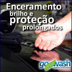 lavagem_ecologica_a_seco_enceramento_goecowash