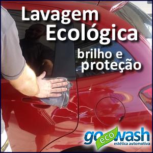 lavagem_ecologica_a_seco_goecowash