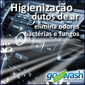 lavagem_ecologica_a_seco_higienizacao_dutos_ar
