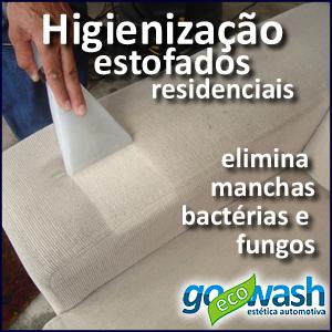 lavagem_ecologica_a_seco_higienizacao_estofados_residenciais