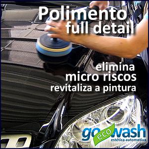 lavagem_ecologica_a_seco_polimento_espelhamento_goecowash