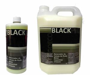 blackpro