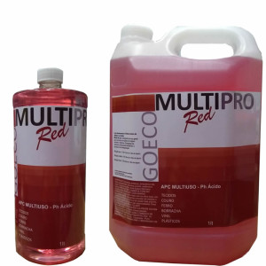 multipro_red