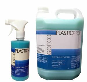 plasticpro