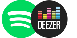 transfer-spotify-to-deezer