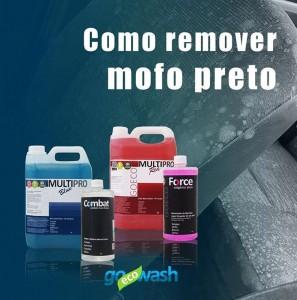 como_remover_mofo_preto