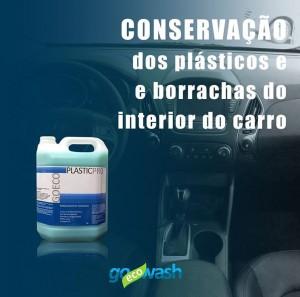 conservacao_plasticos_borrachas_internas