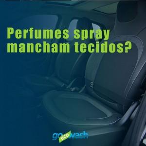 perfume_mancha