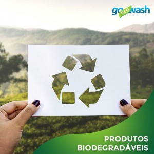 produtos biodegradaveis