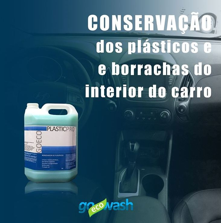 conservacao-de-plasticos-borrachas-interior-carro