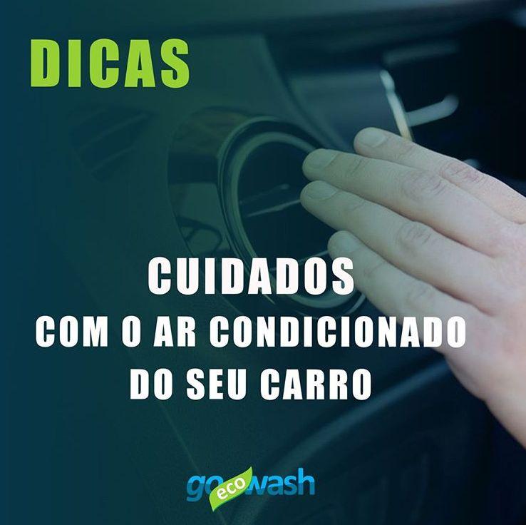 dica-como-cuidar_do_ar-condicionado